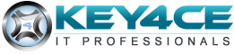 Key4ce - IT Professionals